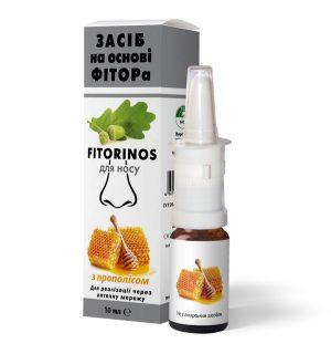 БИО-ВИТА | Фитопрепараты спреи для полости рта, Фитосвечи, Спреи в нос, Magnesium